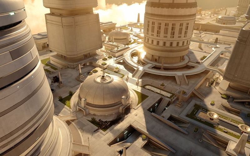 STAR WARS™ Battlefront™ Season Pass