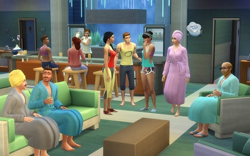 how to get all sims 3 dlc free