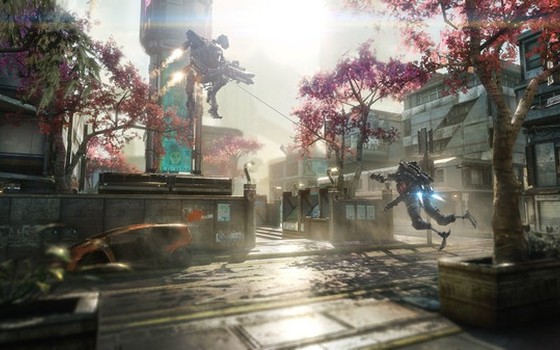 Titanfall 2: Ultimate Edition Steam Edition