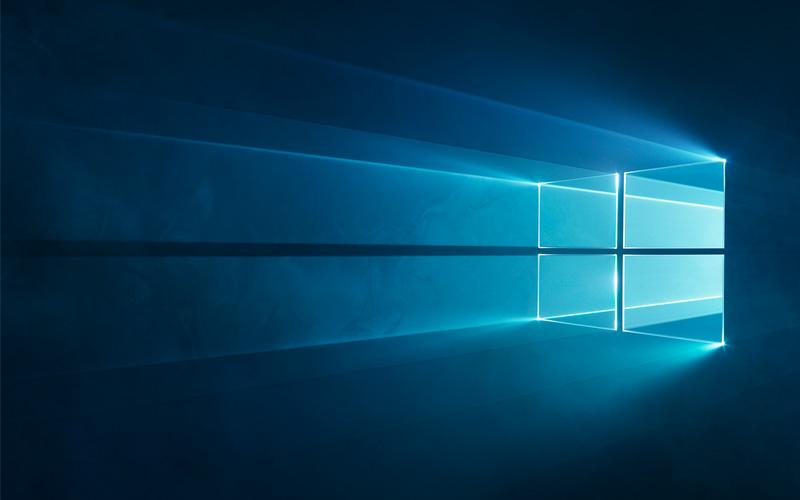 Windows 10 Home Edition OEM PC CD Key