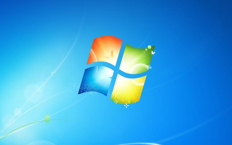 Windows 7 Professional OEM PC CD Key