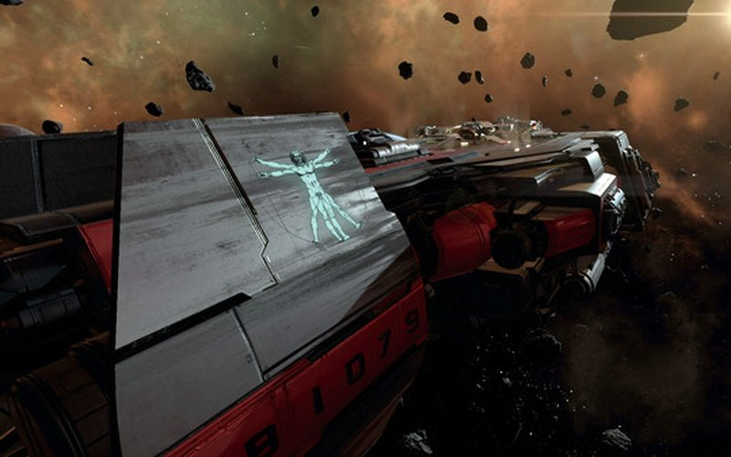 X4: Foundations Collector's Edition