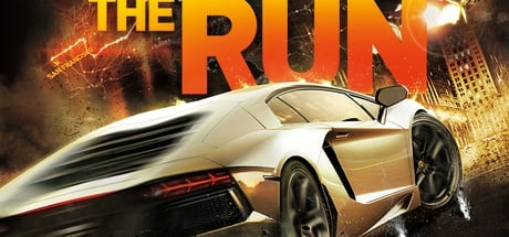 Buy Need for Speed: The Run Limited Edition for Origin PC