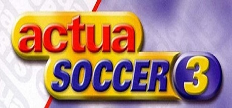 Buy Actua Soccer 3 for Steam PC