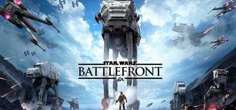 Buy STAR WARS BATTLEFRONT for Origin PC