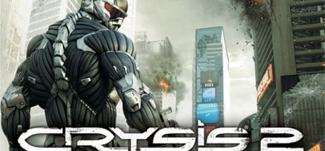 Buy Crysis 2 for Origin PC
