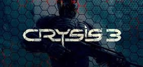 Buy Crysis 3 for Origin PC