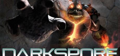 Buy Darkspore for Origin PC