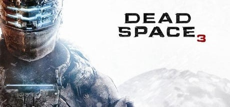 Buy Dead Space 3 for Origin PC