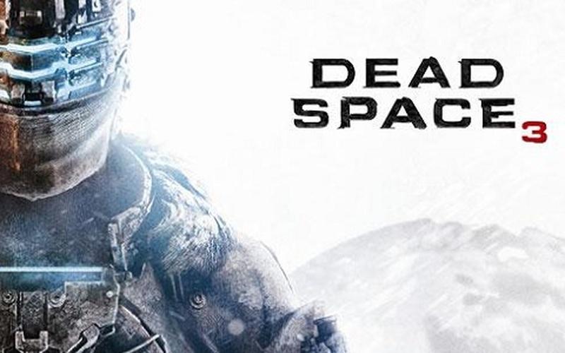 dead-space-3-800x500.jpg