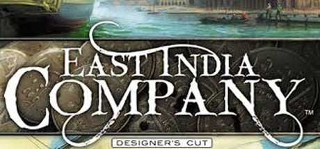 Buy East India Company Gold Edition for Steam PC