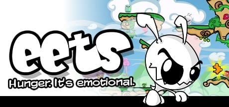 Buy Eets for Steam PC