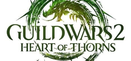 Buy Guild Wars 2 Heart of Thorns for Official Website PC