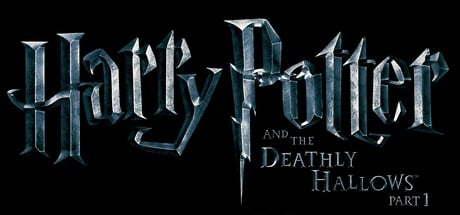 Buy HARRY POTTER AND THE DEATHLY HALLOWS – PART 1 for Origin PC