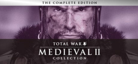 Buy Medieval II: Total War Collection for Steam PC
