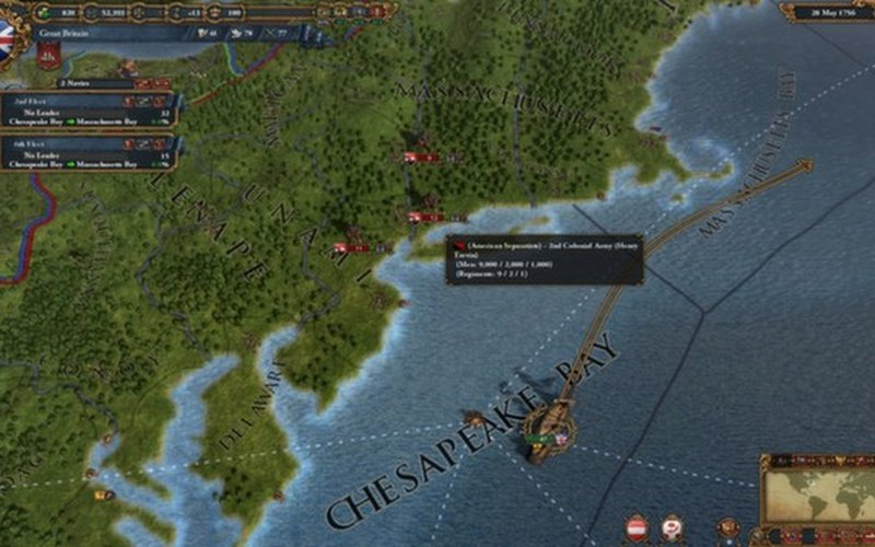 europa universalis iv on steam pc game hrk game
