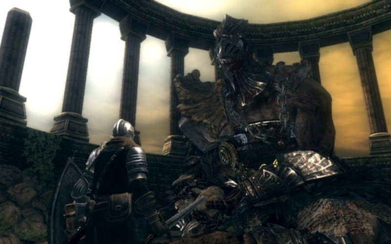 how does arena matchmaking work dark souls 2 The new pvp arena comes with dark souls 3's first dlc, ashes of ariandel -- and you must fight to earn your place.