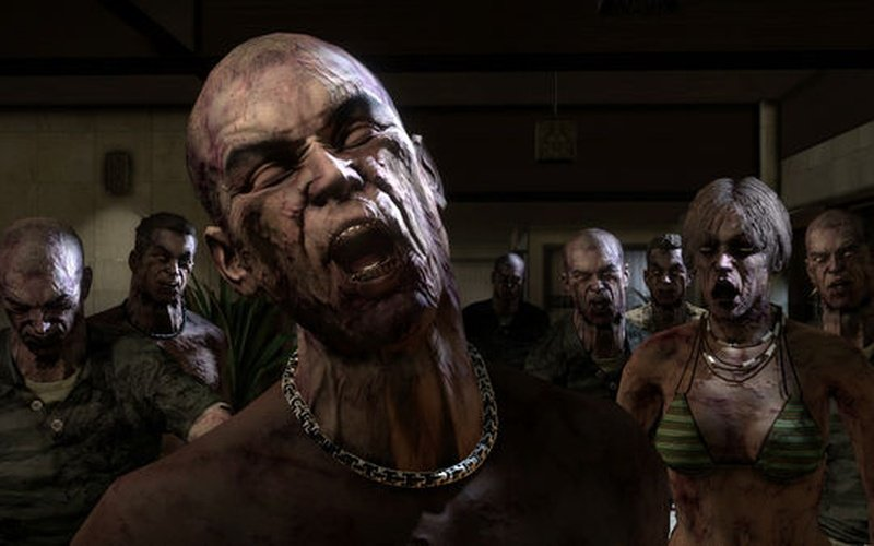 Dead Island: Game of the Year