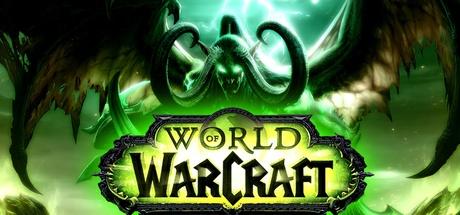 World Of Warcraft Legion Eu Sur Battlenet Jeu Pc Hrk Game