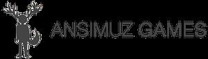 Ansimuz Games