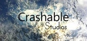 Crashable Studios