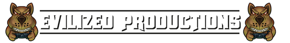 Evilized productions