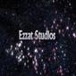 Ezzat Studios