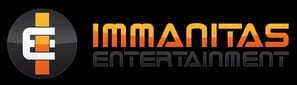 Immanitas Entertainment GmbH