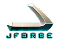 JForce Games