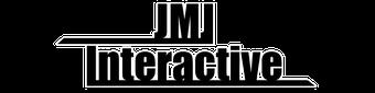 JMJ Interactive