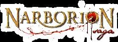 Liber Primus Games