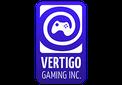 Vertigo Gaming Inc.