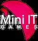 Mini-IT