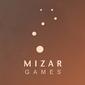 Mizar Games