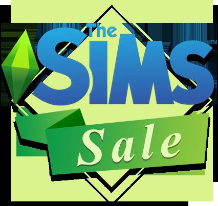 Sims Sale