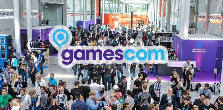 Indie Games Poland Bringing Many Titles To Gamescom