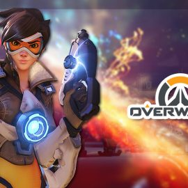 Overwatch – Deathmatch Heading Our Way
