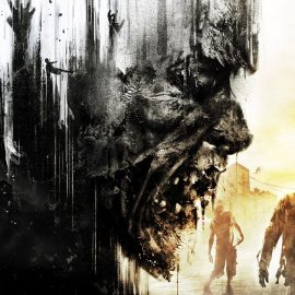 First Of The Free Dying Light DLC Detailed