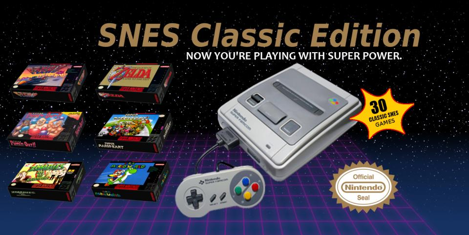 Snes game list download site