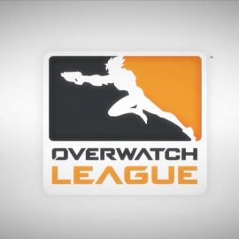 Overwatch League To Pay $50,000 Salaries