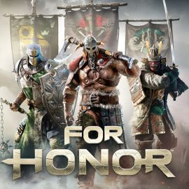 For Honor Season 3 Content Revealed During Hero Series Finals