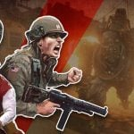 Three New Roles Coming In Wolfenstein II : The New Colossus - hrkgame