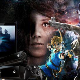 Video Gaming Experienceof Users Across Platforms