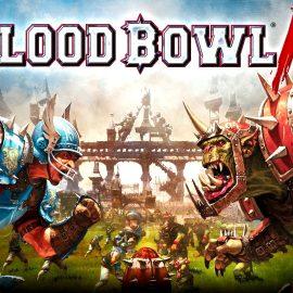 Blood Bowl 2 Introduces Legendary Edition