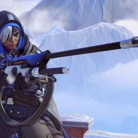 Blizzard's Focus on Toxicity Harming Progress in Overwatch