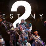 Destiny 2 Online Game, Details You Should Know - hrkgame
