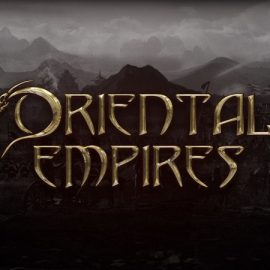 Oriental Empires Issues Small Update of Improvements