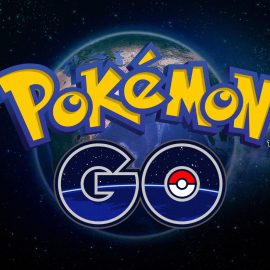 An 84-year-old woman has collected almost every Pokémon