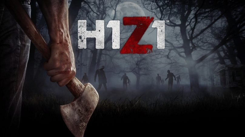 H1Z1 Joining Player-Focused Esports Pro League