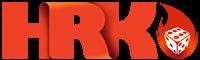 HRK Newsroom